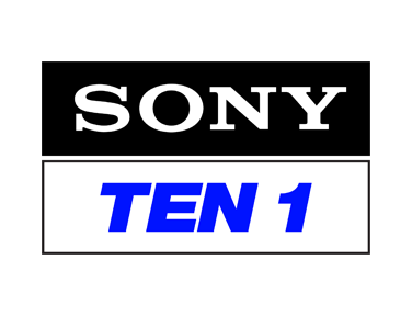 Sony Ten 1 SD